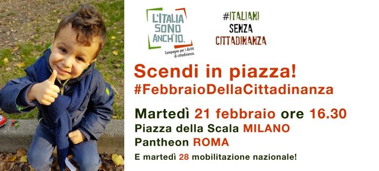 card-evento-bn-fb-febcitta-milano-roma-16-2